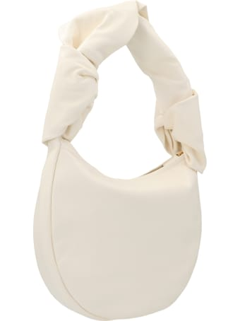 Jil Sander 'twisted' Bag