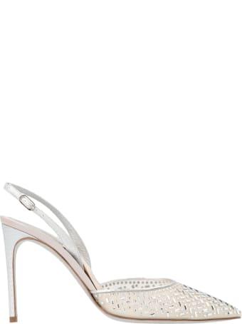 René Caovilla 'nia' Shoes