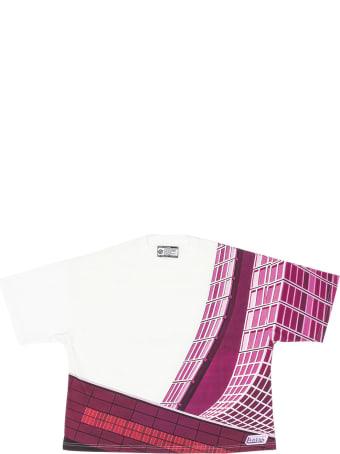 Formy Studio Rose T-shirt