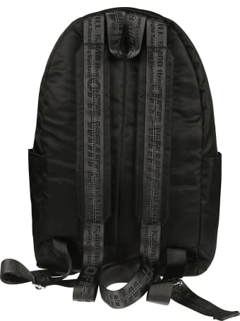Off-White Marker Backpack
