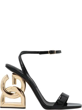 Dolce & Gabbana 'keira Pop' Shoes