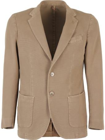 Santaniello Jacket