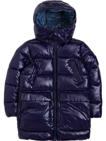 Save the Duck Dixon Jacket