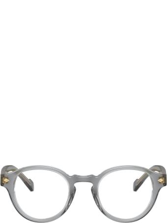 Vogue Eyewear Vogue Vo5332 Transparent Grey Glasses