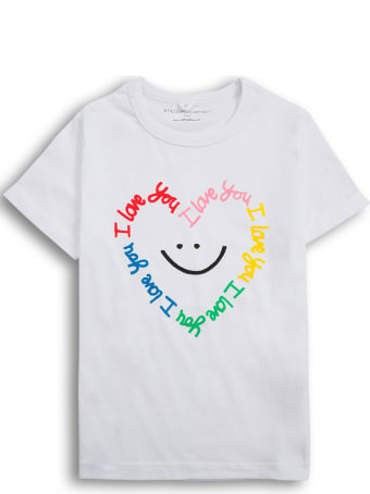 Stella McCartney Kids 602652srjf7t9100