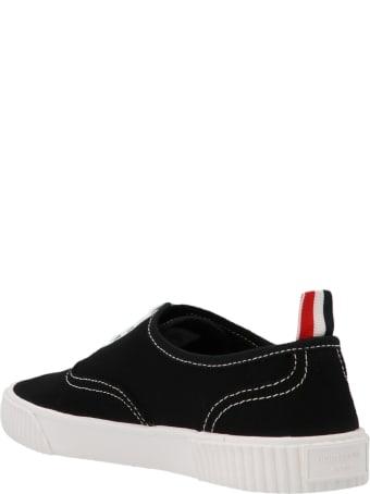 Thom Browne 'heritage' Shoes