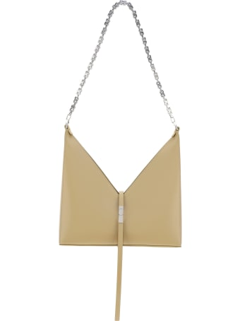Givenchy Small Cut Out Bag