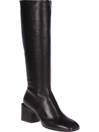 Officine Creative Lavinie Boots