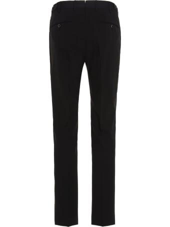PT01 'skinny' Pants