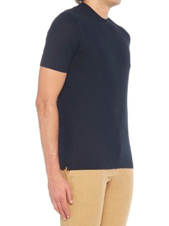 Zanone T-shirt