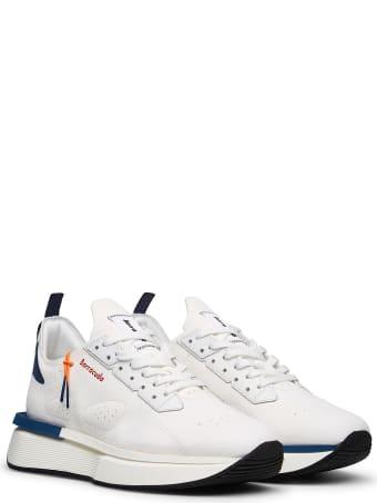 Barracuda Sneaker