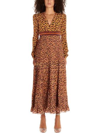 Saloni 'thalitha' Dress