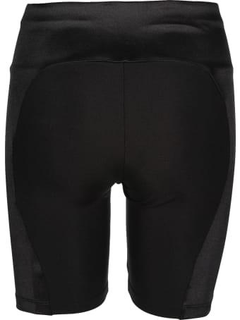MISBHV Performa Biker Shorts