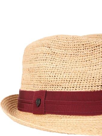 Helen Kaminski Parkes Hat