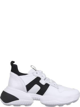 Hogan Hogan Interaction Sneaker