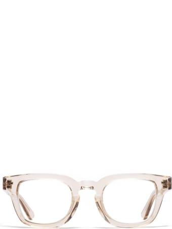 AHLEM Ahlem Champ De Mars Optic Dry Pampas Glasses