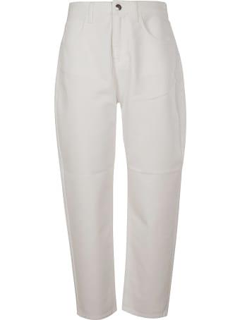 IRENEISGOOD Goodfy Denim Jeans