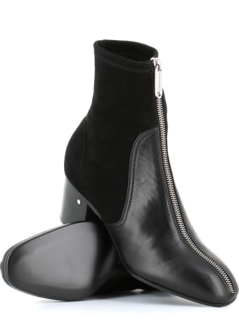 Laurence Dacade Ankle Boot Barry