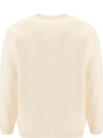 Bel-Air Athletics Bel Air Athletics Sweater