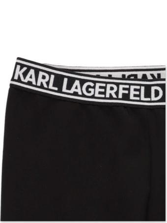 Karl Lagerfeld Kids Bottoms