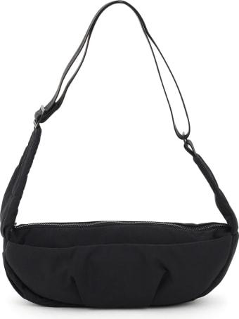 A-COLD-WALL Rhombus Crossbody Bag