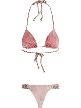 Amorissimo 'myriam' Bikini