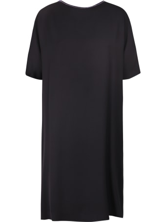 Fabiana Filippi Relaxed Fit Dress