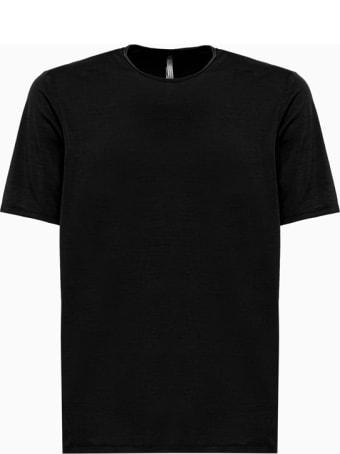 Arc'teryx Veilance Veilance Frame T-shirt 25272