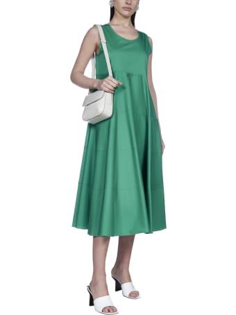 Blanca Vita Dress