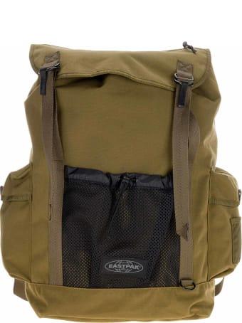 Eastpak Obsten Backpack
