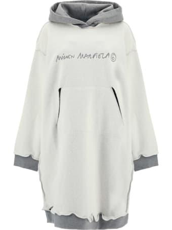MM6 Maison Margiela Mm6 Dress