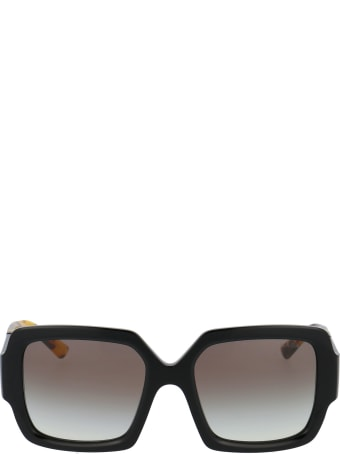 Prada 0pr 21xs Sunglasses