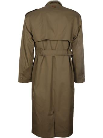 Ader Error Trench Coats