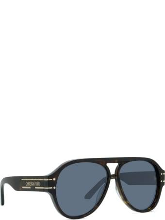 Dior CD40047U Sunglasses