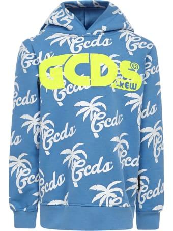 GCDS Mini Gcds Kids Sweatshirt