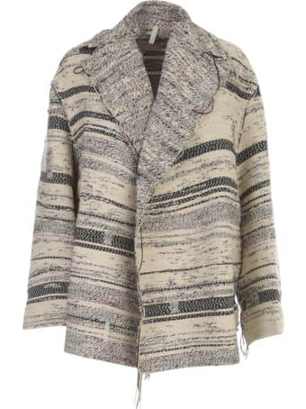 Boboutic Jacket