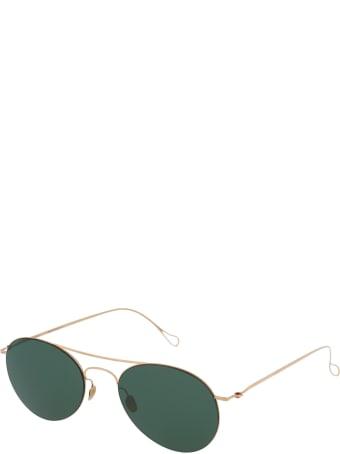 Haffmans & Neumeister Hamilton Sunglasses