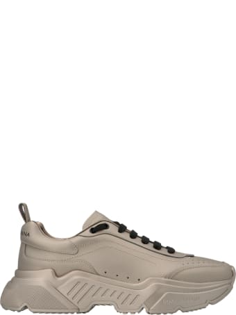 Dolce & Gabbana 'day Master' Shoes