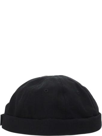 Marcelo Burlon Skull Hat