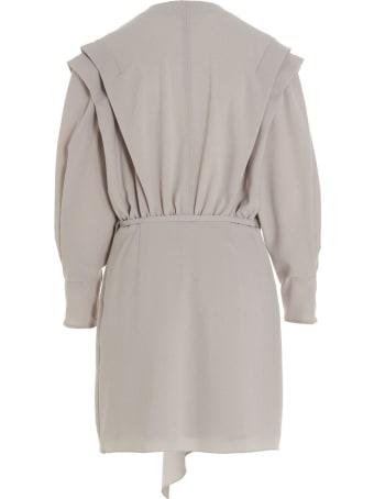 IRO 'rixton' Dress