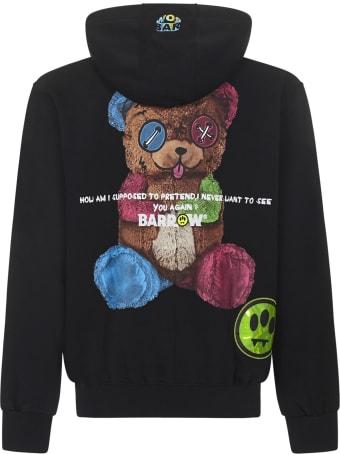 Barrow Sweatshirt