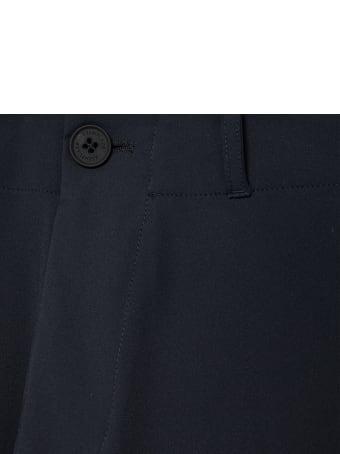 Esemplare Cargo Pants Ep1024-0001