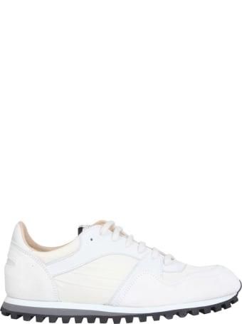 Spalwart Marathon Trail Low Sneakers