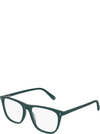 Stella McCartney SK0043O Eyewear