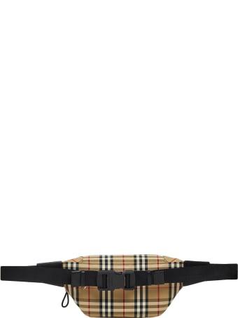 Burberry Sonny Medium Belt Bag