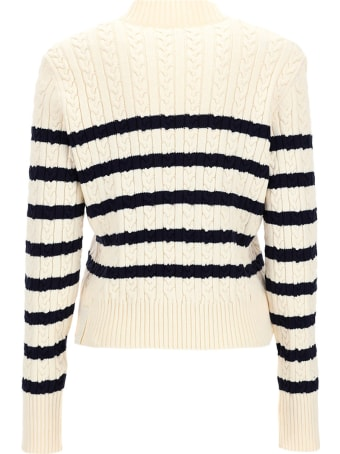 Moncler 1952 Sweater