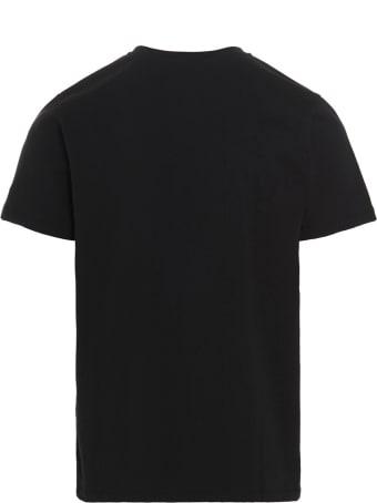 A.P.C. 'item' T-shirt