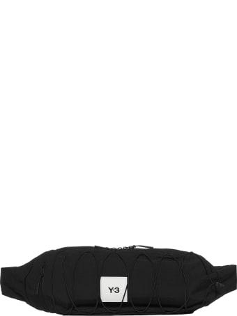 Y-3 Belt Bag