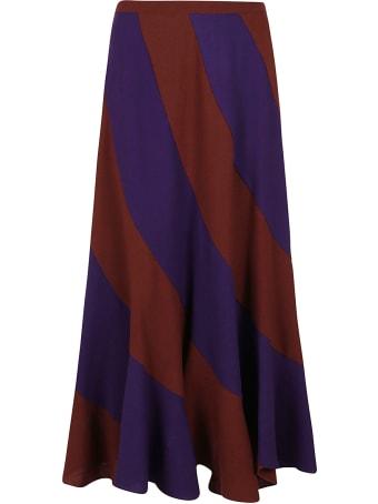 Plan C Skirt
