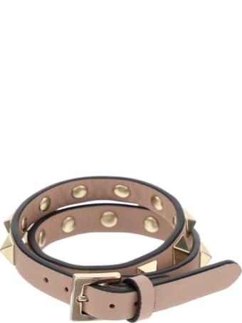 Valentino Garavani Saint Laurent Bracelet